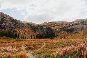 Colorado Dreams