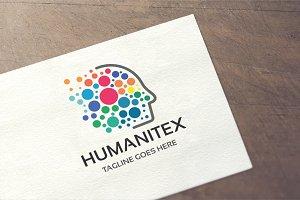 Humanitex Logo