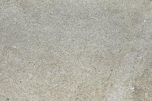 concrete floor screed background