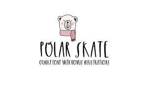 Polar Skate
