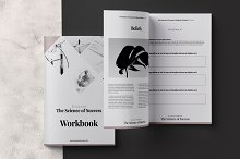 course workbook