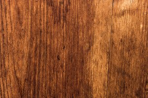 Brown wooden background for carpentr