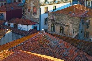 Vila Nova de Gaia Portugal
