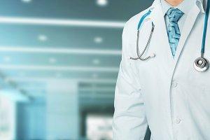 Concept of health and medicine. Conf