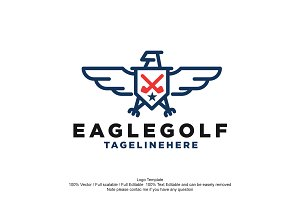 EagleGolf