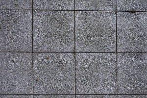 grey concrete floor background