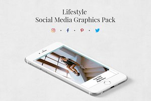 Lifestyle Pack