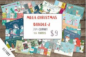 NEW-Christmas bundle-2