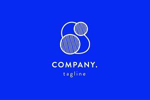 Logotype - S