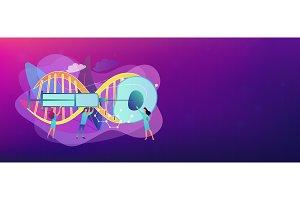 Artificial reproduction concept