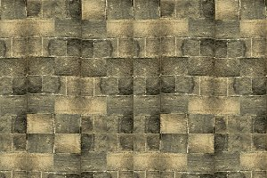 Stone Seamless Patterned Texture Bac