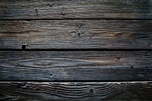 Old wooden background. Wooden