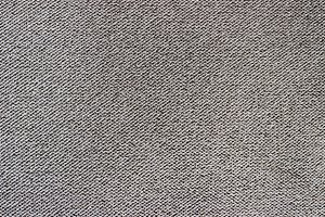 gray  synthetics fabric texture background