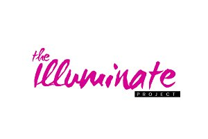 The Illuminate PowerPoint Presentati