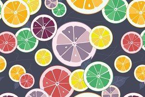 Acid Citrus