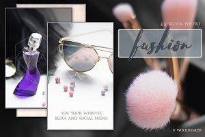 Fashion - Stock Photos