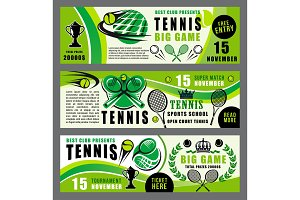 Tennis sport game school ифттукы