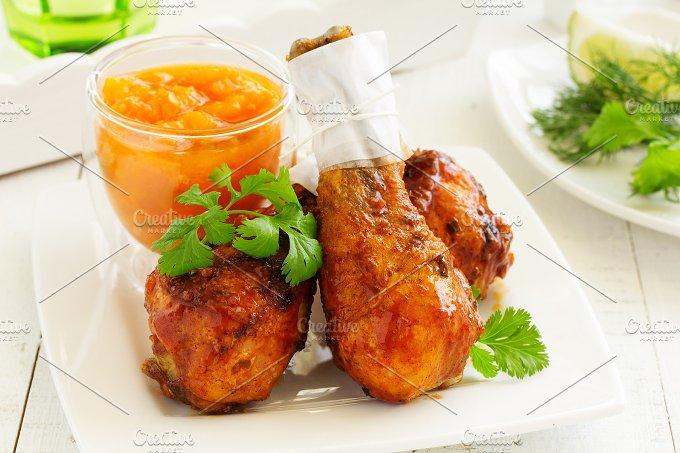 IMG_6778.jpg - Food & Drink