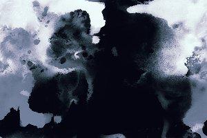 marble texture seamless | JPEG
