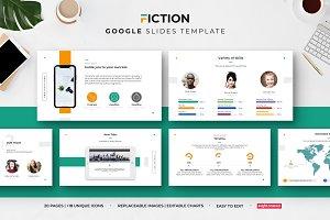 minimal google slides template presentation templates creative