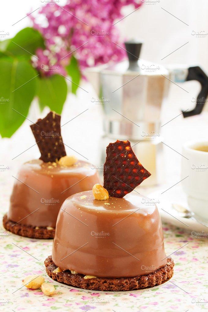 IMG_6058.jpg - Food & Drink