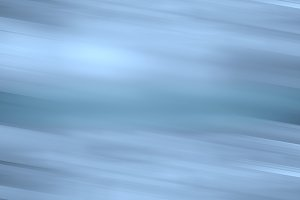 Abstract Texture Blur Background