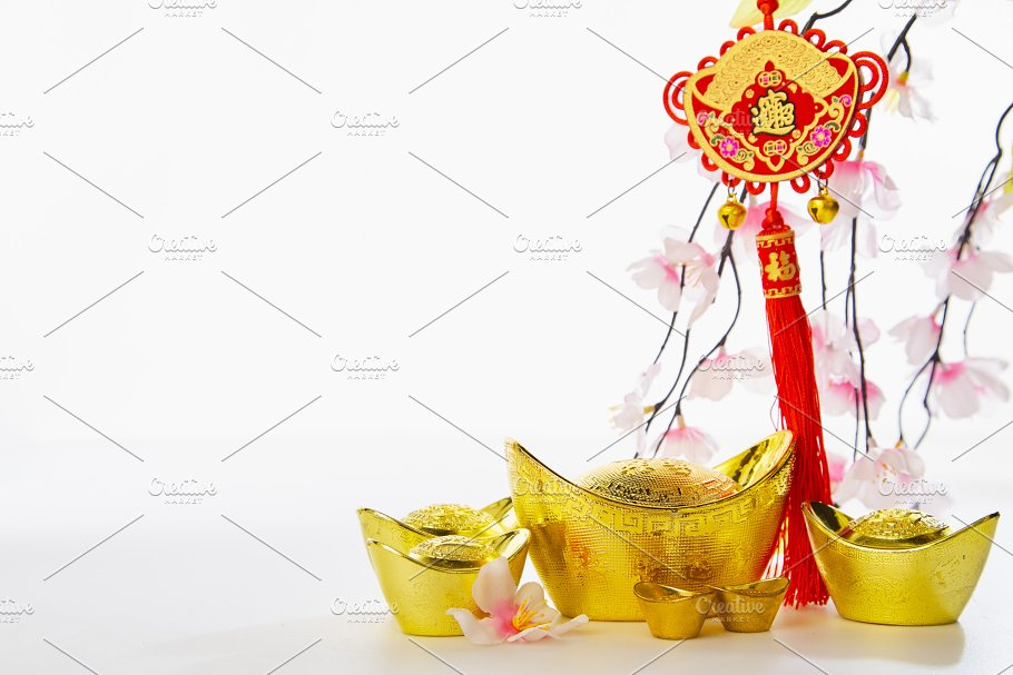 chinese new year background 2019 photos