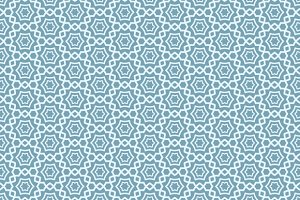Islamic Seamless Patterns