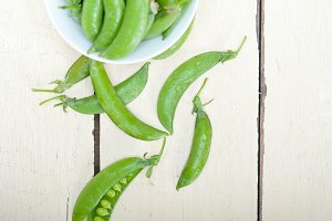 fresh green peas 005.jpg