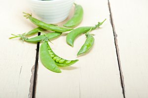 fresh green peas 013.jpg