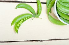 fresh green peas 018.jpg