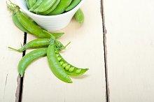 fresh green peas 021.jpg
