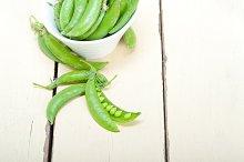 fresh green peas 022.jpg