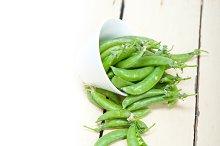 fresh green peas 027.jpg