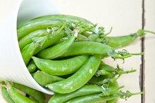 fresh green peas 028.jpg