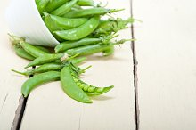 fresh green peas 029.jpg