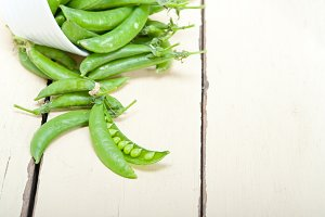 fresh green peas 030.jpg
