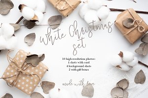 White Chtistmas