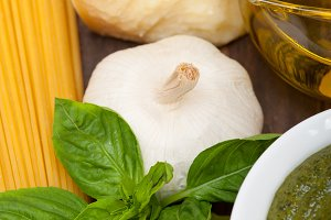Italian organic basil pesto sauce ingredients 053.jpg