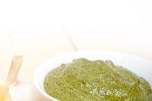 Italian classic basil pesto sauce ingredients 012.jpg