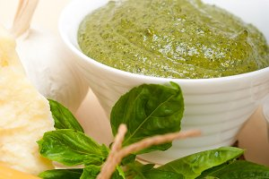 Italian classic basil pesto sauce ingredients 012.jpg