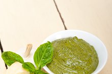 Italian classic basil pesto sauce ingredients 013.jpg
