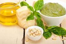 Italian classic basil pesto sauce ingredients 017.jpg