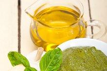 Italian classic basil pesto sauce ingredients 015.jpg