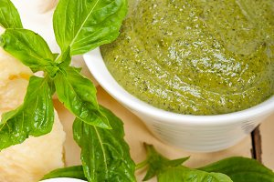 Italian classic basil pesto sauce ingredients 016.jpg