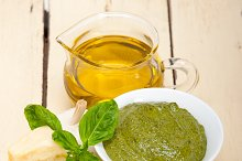 Italian classic basil pesto sauce ingredients 014.jpg