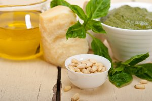 Italian classic basil pesto sauce ingredients 018.jpg