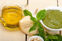 Italian classic basil pesto sauce ingredients 019.jpg