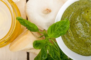 Italian classic basil pesto sauce ingredients 020.jpg