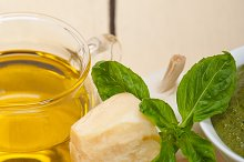 Italian classic basil pesto sauce ingredients 024.jpg